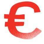vas15_kuva_euro